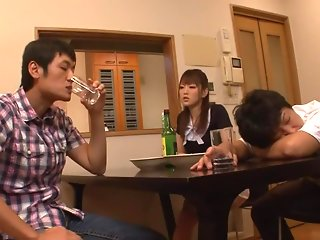 jav uncensored blowjob japanese